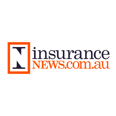 Insurtechnews Blue Zebra Point Join Forces To Launch New Personal Accident Brand